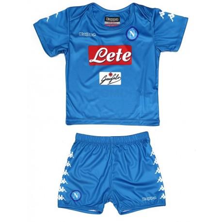 Completino neonato Napoli