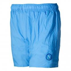ssc-napoli-costume-top-style-azzurro