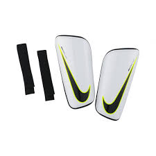 Parastinchi Nike White-Black