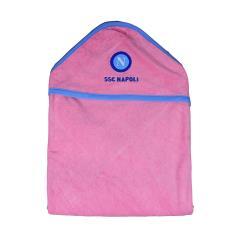accappatoio-neonato-rosa-napoli-n9062