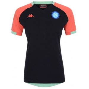 ssc-napoli-t-shirt-lady-20182019