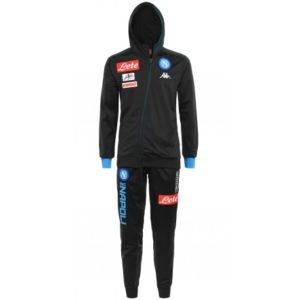 ssc-napoli-tuta-rappresentanza-con-cappuccio-dark-blue-20182019
