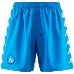 ssc-napoli-shorts-gara-azzurri-20182019 (1)