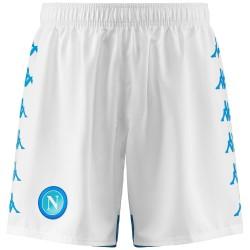 ssc-napoli-shorts-gara-bianchi-20182019 (1)
