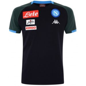 ssc-napoli-t-shirt-rappresentanza-dark-navy-20182019-youth