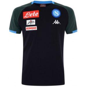 ssc-napoli-t-shirt-rappresentanza-dark-navy-20182019-youth