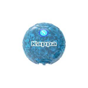 9477-kappa-ssc-napoli-miniball-ufficiale-player-2018-19-azzurro-bianco-1-m