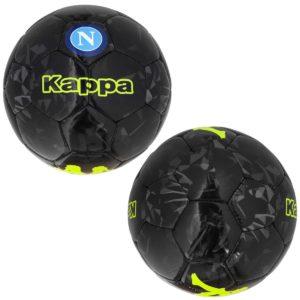 Pallone-ufficiale-NAPOLI-SSC-2018-2019-Originale-Kappa-colore-Bl-extra-big-6578-358