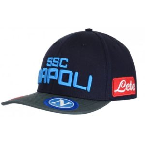 ssc-napoli-cappello-con-visiera-piatta-blu-scuro (1)