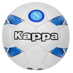 ssc-napoli-pallone-size-5-biancoazzurro