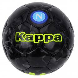sscn-pallone-size-5-black-panther
