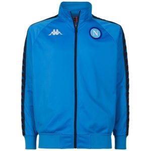 giacca-kappa-retro-sscnapoli-azzurra-304MD50CNA-900