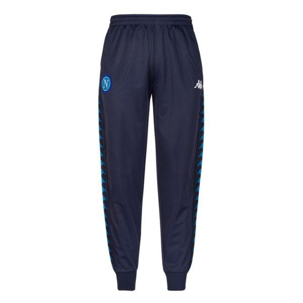 ssc-napoli-pantalone-retro-blu-scuro