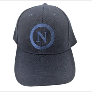 cappello sscnapoli