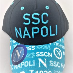 CAPPELLO SSCNAPOLI BOY
