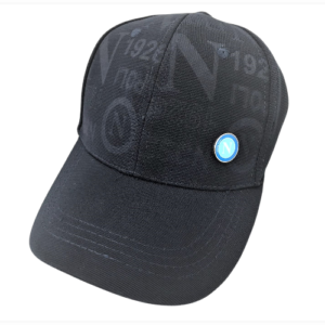 cappello uomo sscnapoli