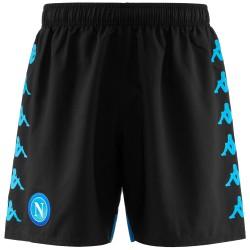 ssc-napoli-shorts-gara-nero