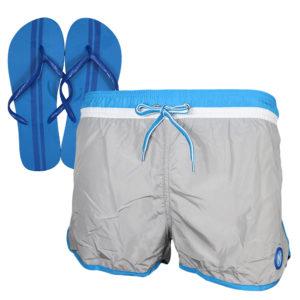 napoli-Shorts-grigio