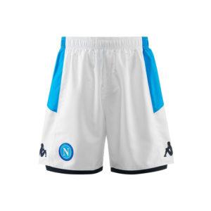 pantaloncini-bianchi-2020