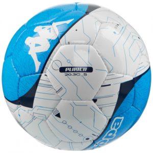 player miniball sscn white 2020