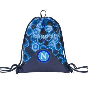easy-bag-sscnapoli-seven