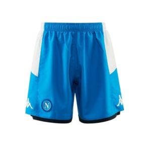 pantaloncini 2019/2020 azzurri