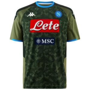ssc-napoli-maglia-replica-green-20192020